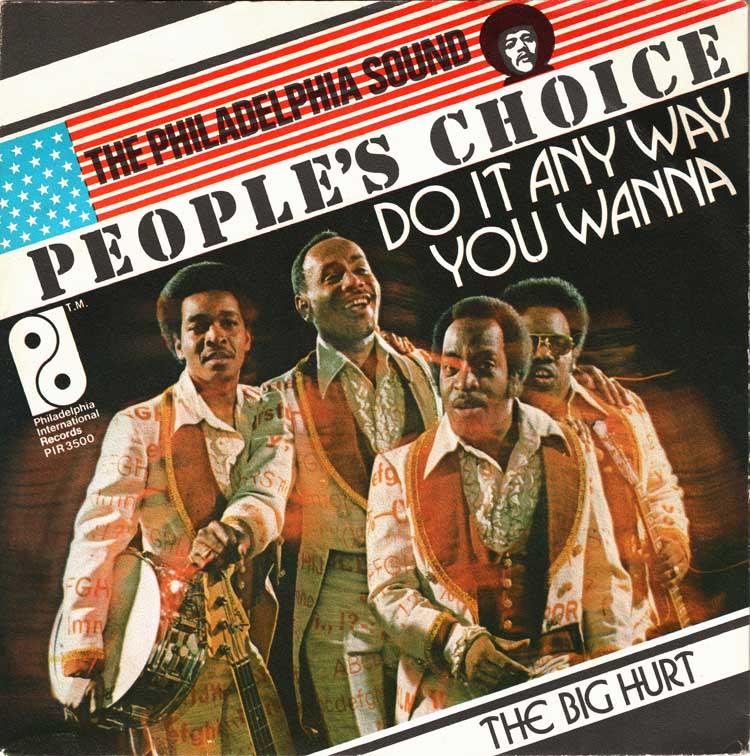peoples-choice-do-it-any-way-you-wanna-philadelphia-international-3