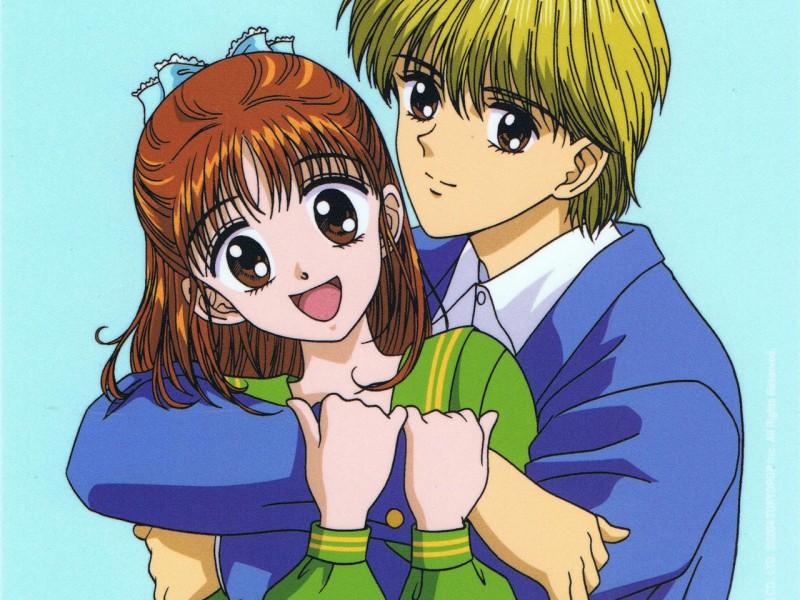 piccoli_problemi_di_cuore_anime_MARMALADE2-800x600