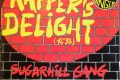 RAPPER'S DELIGHT - The Sugarhill Gang - (1979)