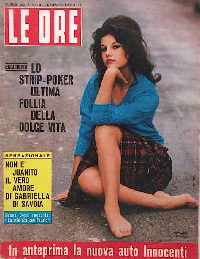 stefania_sandrelli_copettina_le_ore_sexi_1960