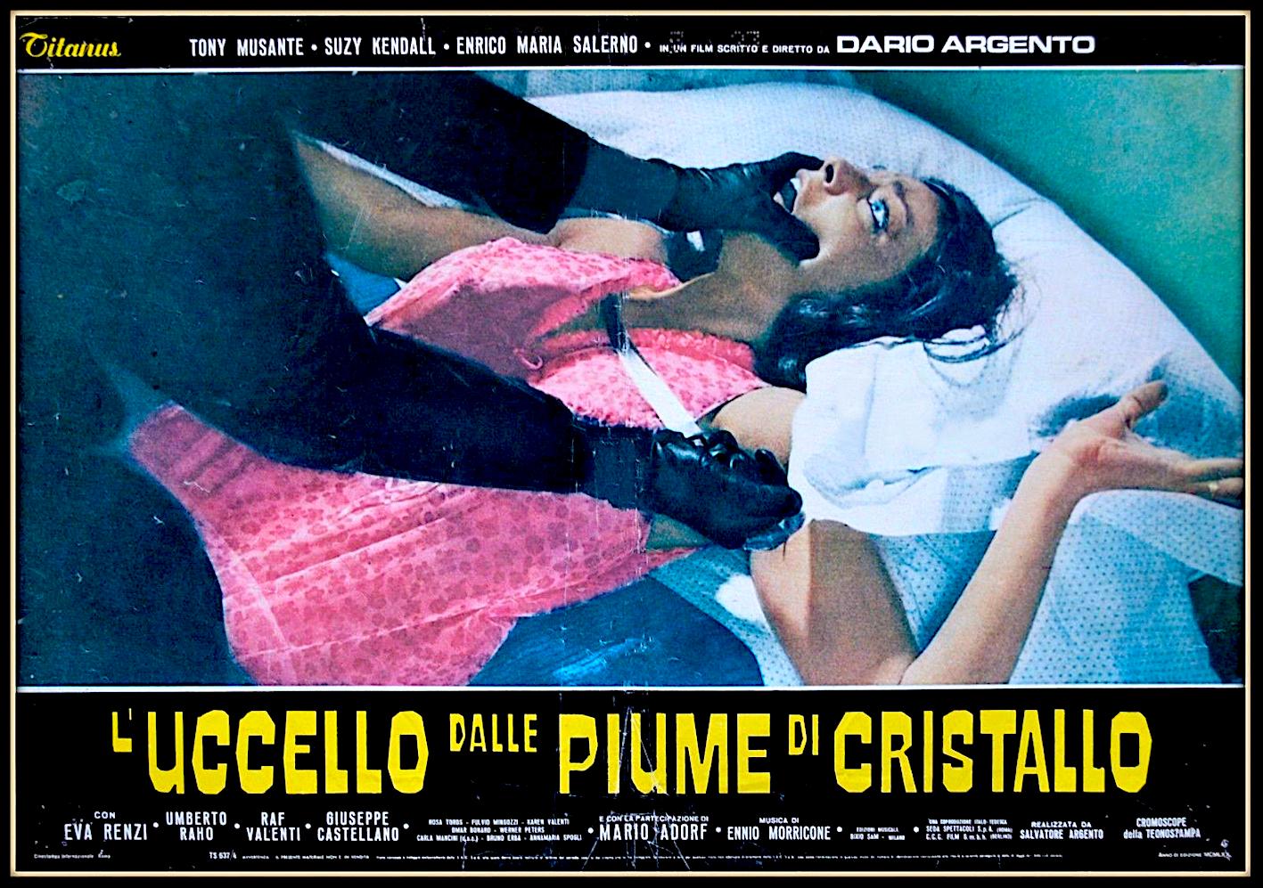 uccello_dalle_piume_di_cristallo_locandina