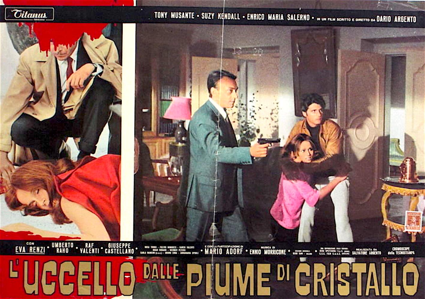 uccello_dalle_piume_di_cristallo_poster