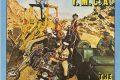 Y.M.C.A. / MACHO MAN - Village People - (1978)