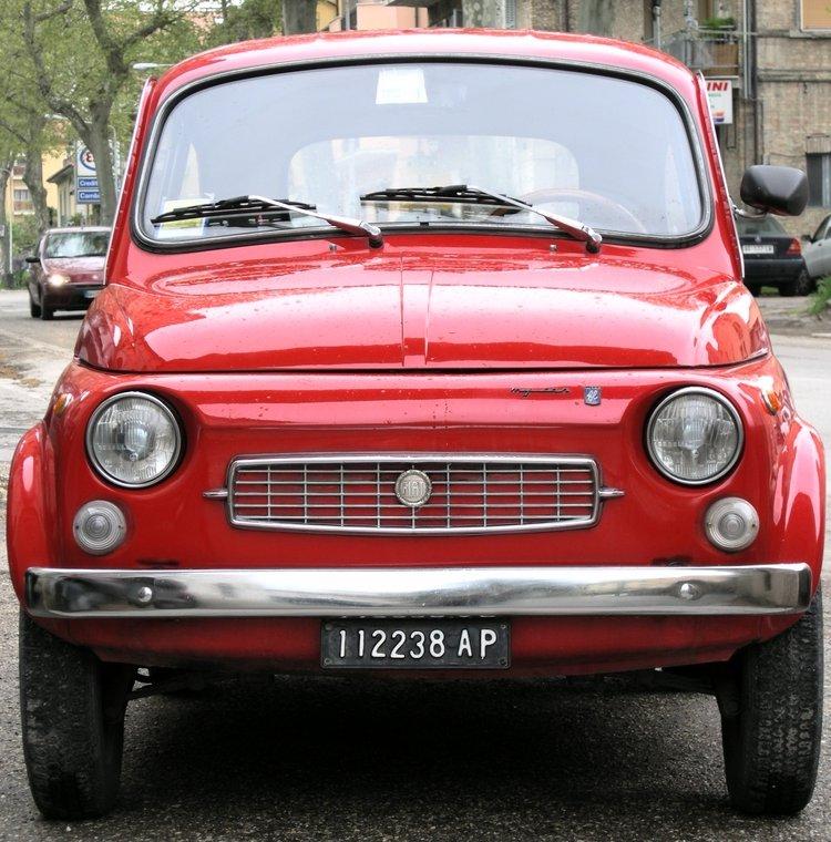 Fiat_500_Francis_Lombardi