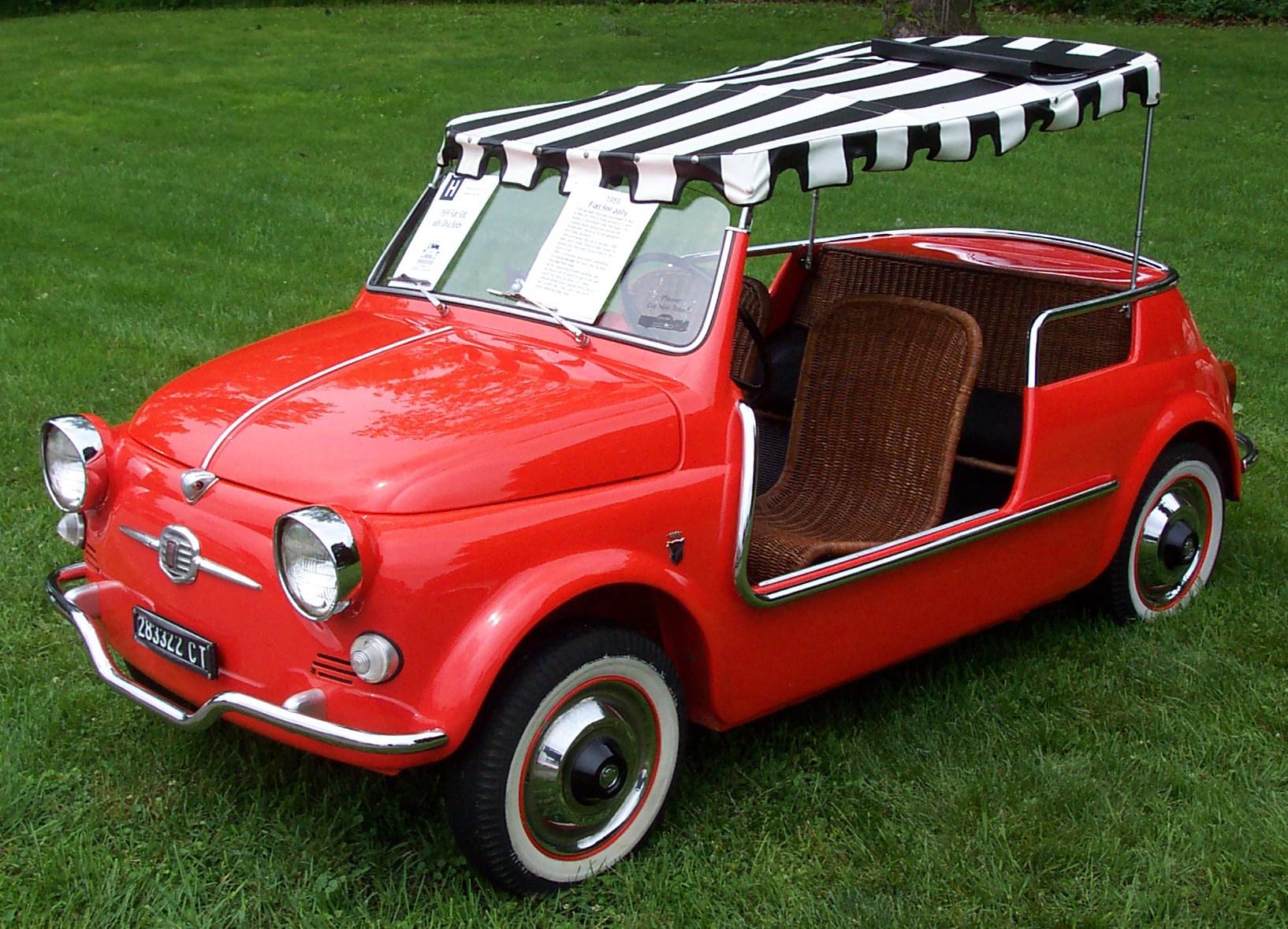 Fiat_500_Ghia_Jolly
