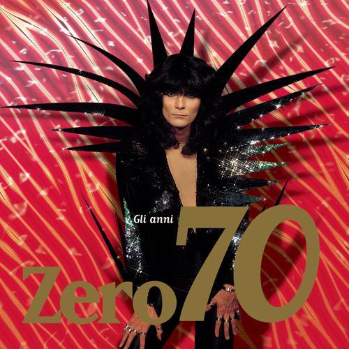 Gli+Anni+70+disc+1+zero70