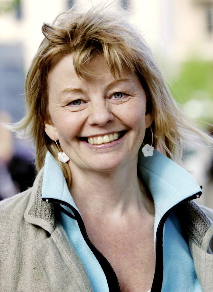Inger-Nilsson-2013