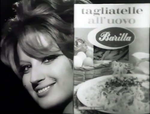 Mina-Barilla-1966-500x380