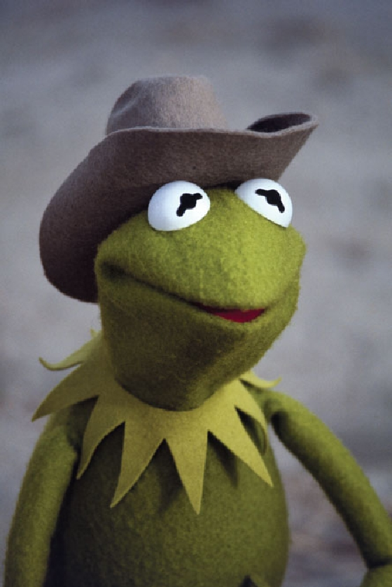 muppet show episodi e sigla