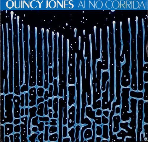 Quincy-Jones-Ai-No-Corrida-520776