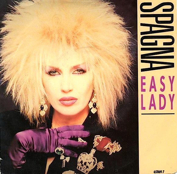 SPAGNA_EASY_LADY_1986_italo_disco_copertina