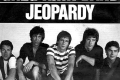 JEOPARDY / THE BREAKUP SONG - The Greg Kihn Band - (1983/1981)