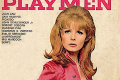 PLAYMEN - La rivista - (1967/2001)