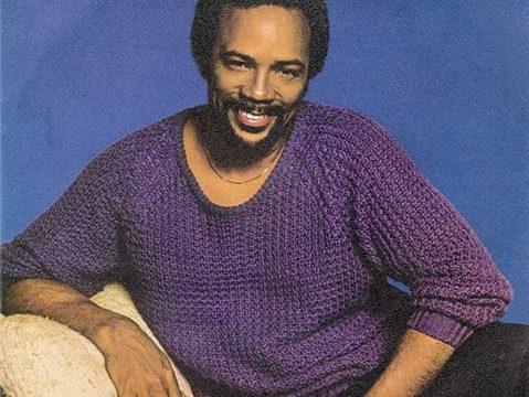 AI NO CORRIDA – Quincy Jones – (1981)