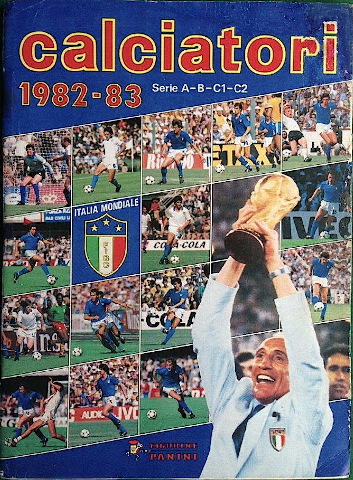album_panini_mondiali_1982_1983