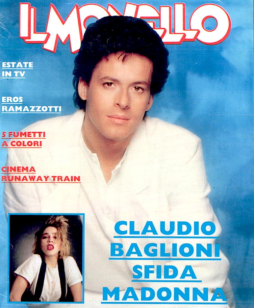 claudio_baglioni_anni_80_copertina_monello