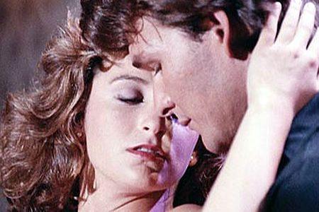 DIRTY DANCING – Emile Ercolino – (1987)
