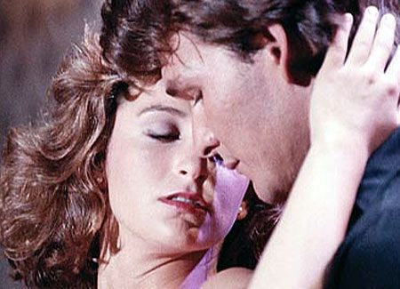DIRTY DANCING – Emile Ercolino – (1987)