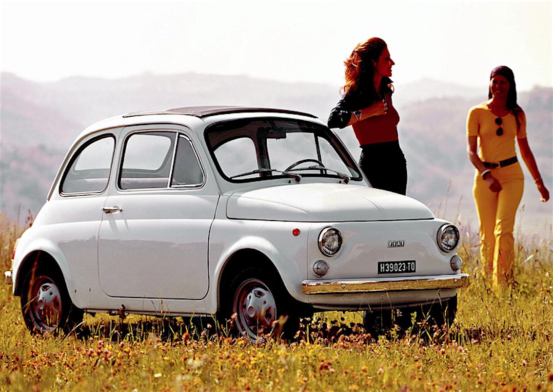fiat_500_r_auto_vintage_anni_70