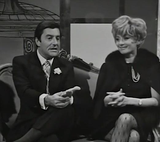 ieri_e_oggi_trasmissione_rai_luttazzi_1967