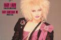 EASY LADY - Spagna - (1986)