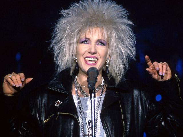 ivana spagna ieri 1988