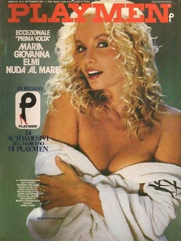 erotico anni 80 sito gratuito per conoscere donne