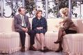 AGENZIA MATRIMONIALE - (1989/1996)