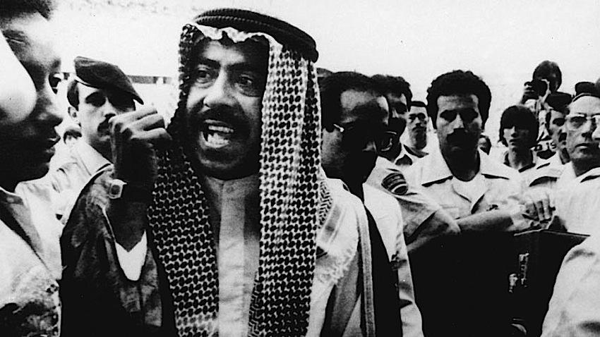 mondiali_1982_sceicco_fahdal-ahmad