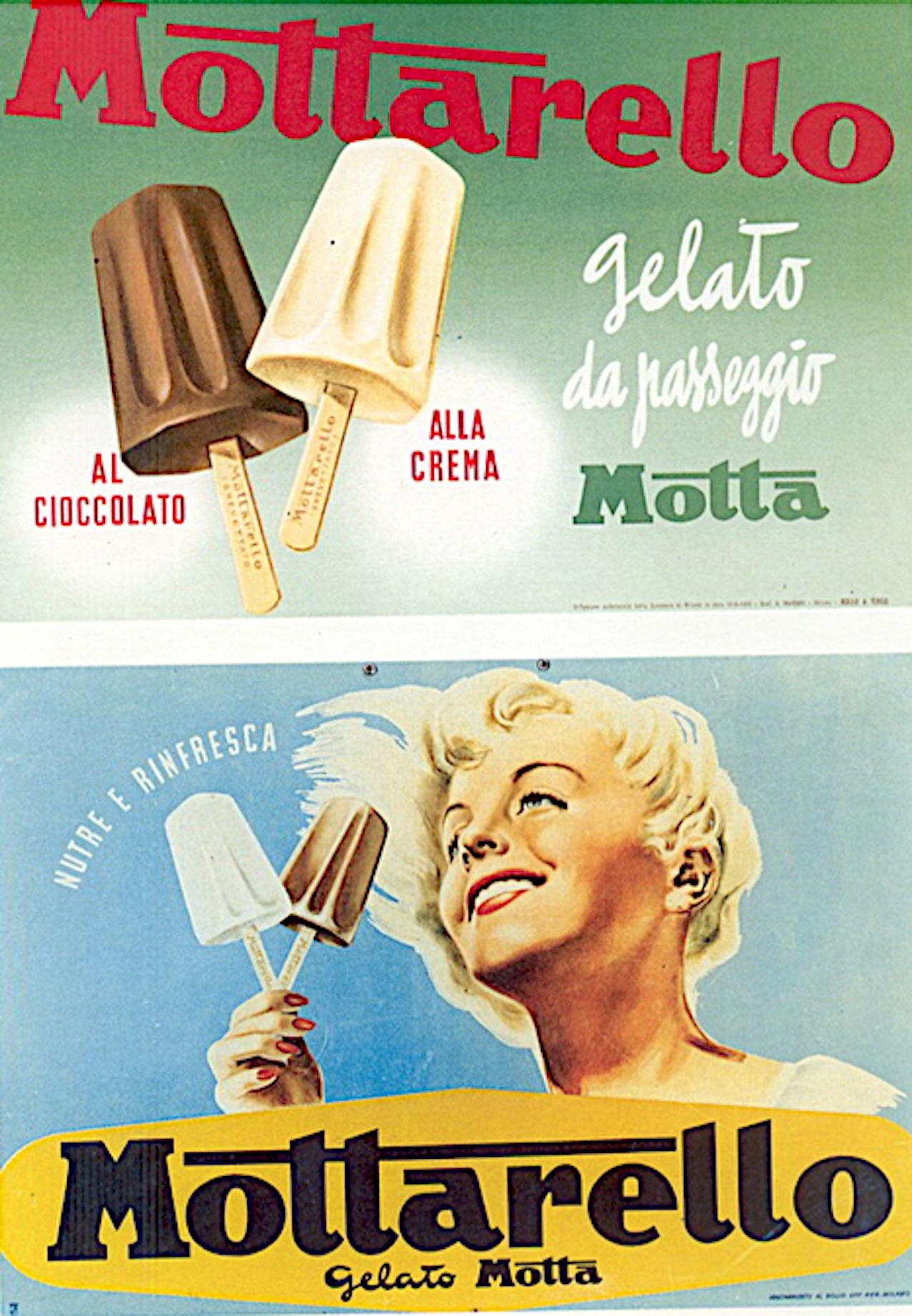 mottarello_storia_del_gelato