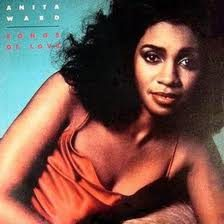 RING MY BELL – Anita Ward – (1979)