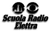 Chiude la SCUOLA RADIO ELETTRA – (1995)
