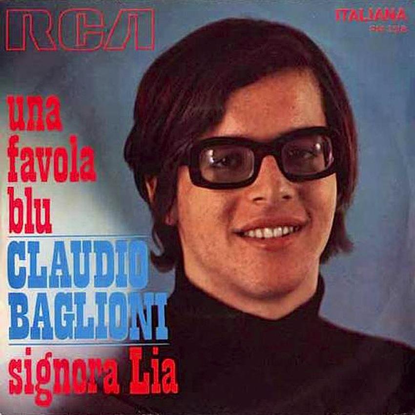 signora_lia_claudio_baglioni