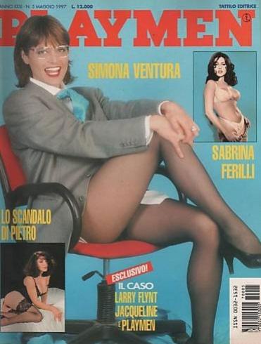 attrici italiane erotiche registrazione meetic