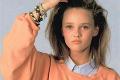 JOE LE TAXI - Vanessa Paradis - (1987)