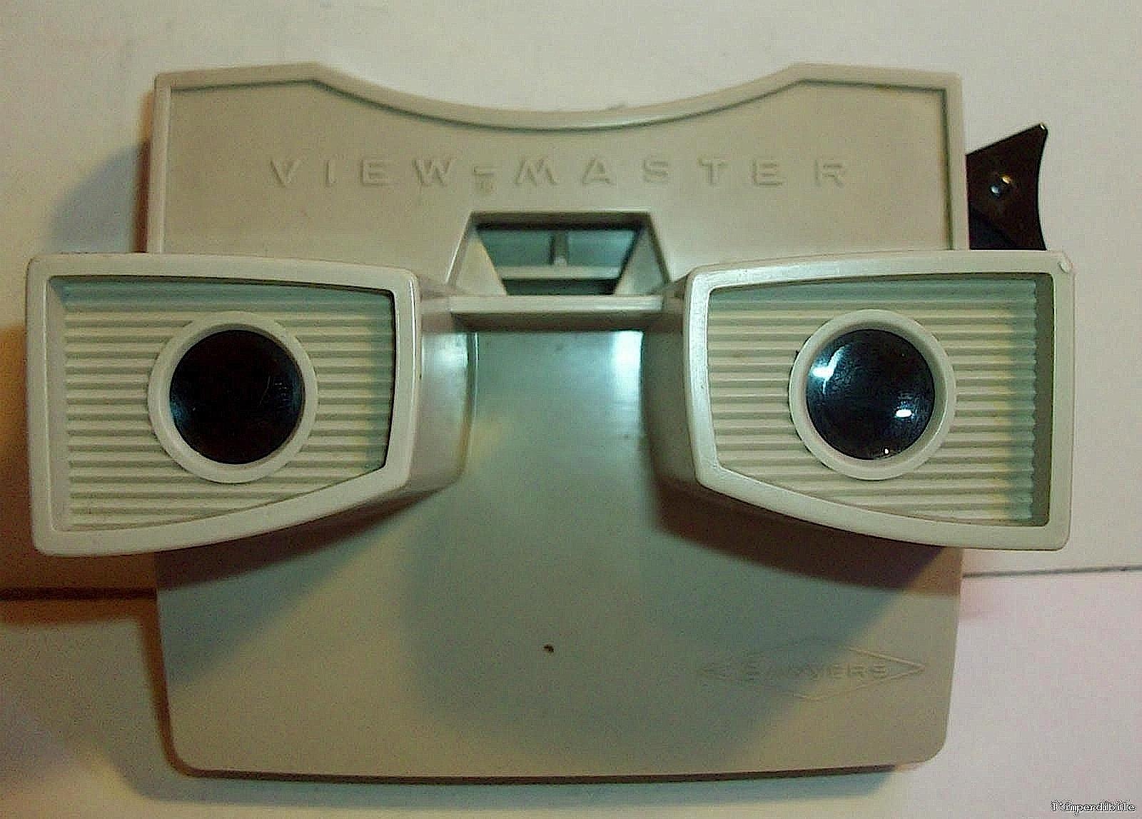 view-master-anni-70-giocattoli-vintage