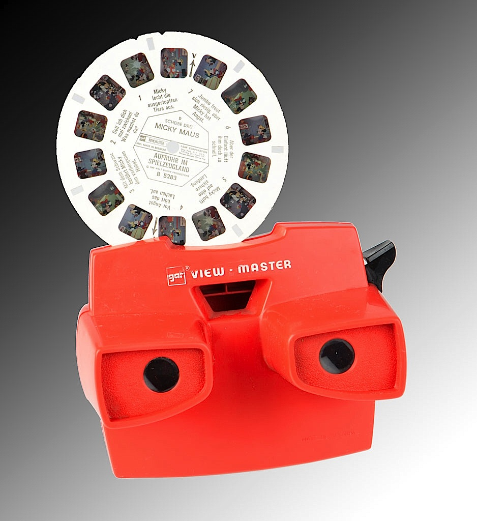 view-master-vintage-