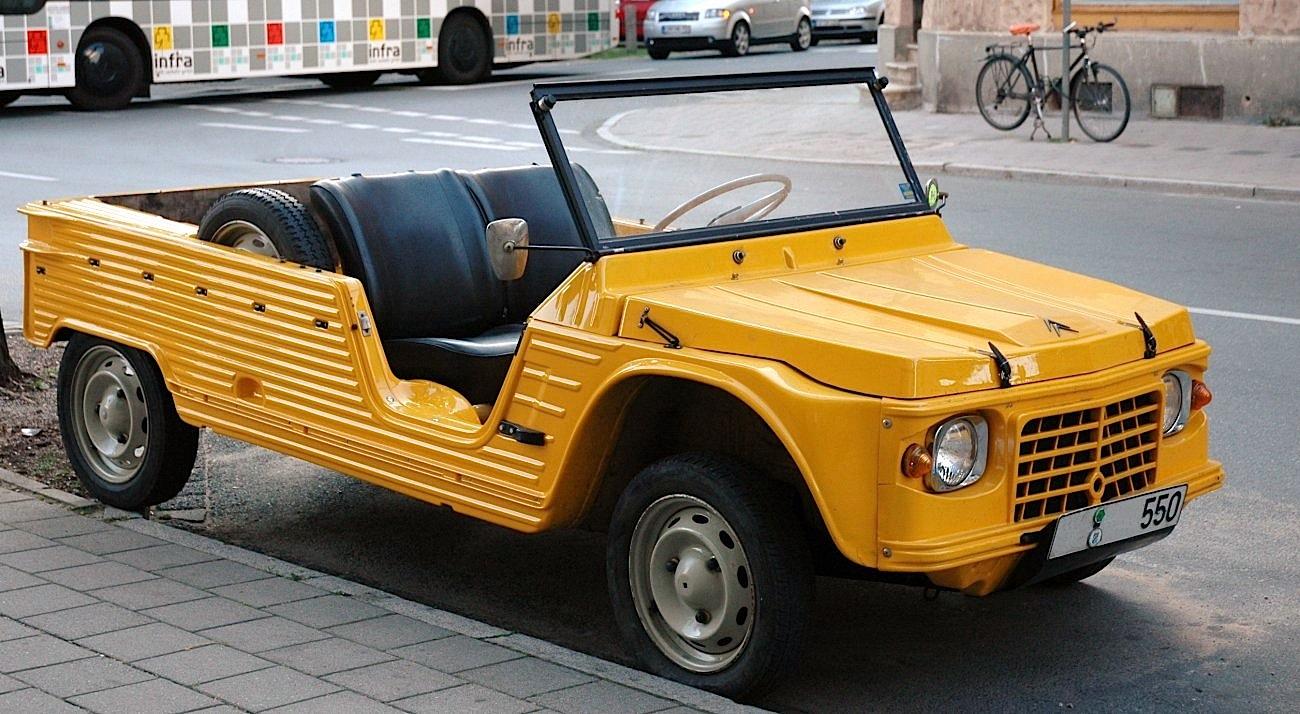 Citroën_Méhari_auto_epoca