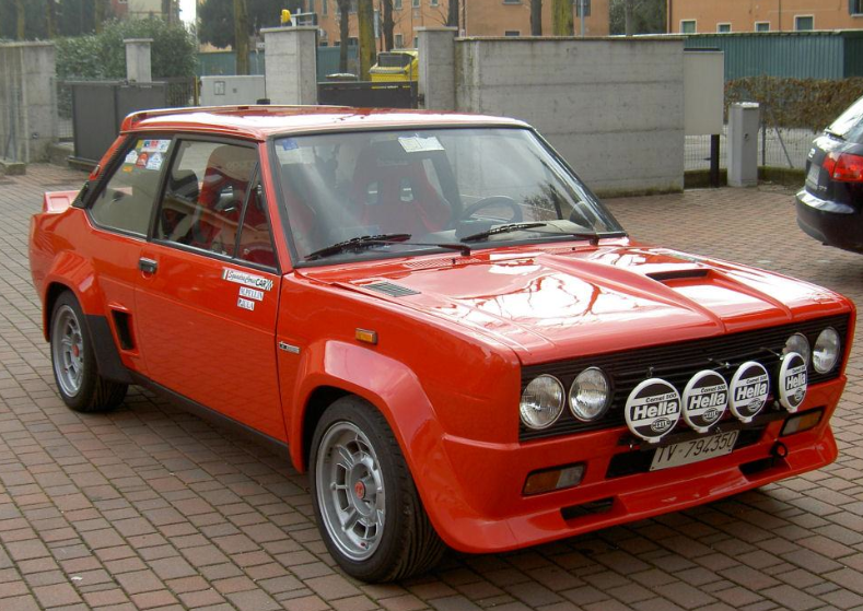 Fiat_131_abarth_stradale