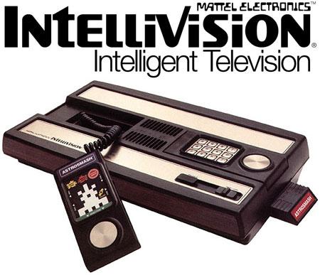 Intellivision-Cover