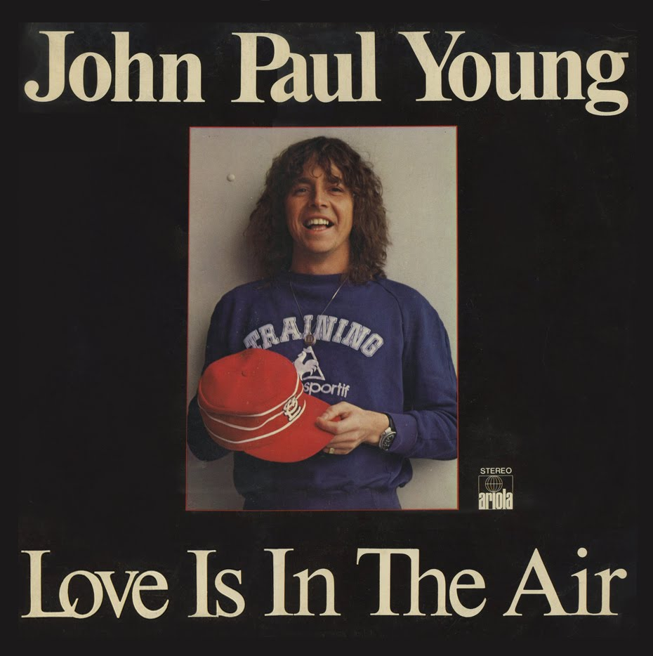 John-Paul-Young-LOVE-is-in-the-air