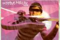 ABRACADABRA - Steve Miller Band - (1982)