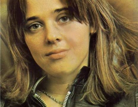 48 CRASH/DEVIL GATE DRIVE – Suzi Quatro – (1973/1974)