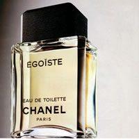 EGOISTE Chanel – (1993/1994)
