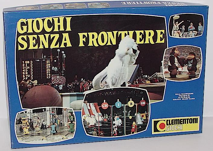 giochi_senza_frontiere_gioco_scatola_anni_70_clementoni