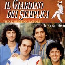 I gruppi italiani anni 70 curiosando nel passato anni 70 - Il giardino dei semplici ...