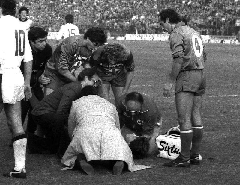 incident_Antognoni_1981