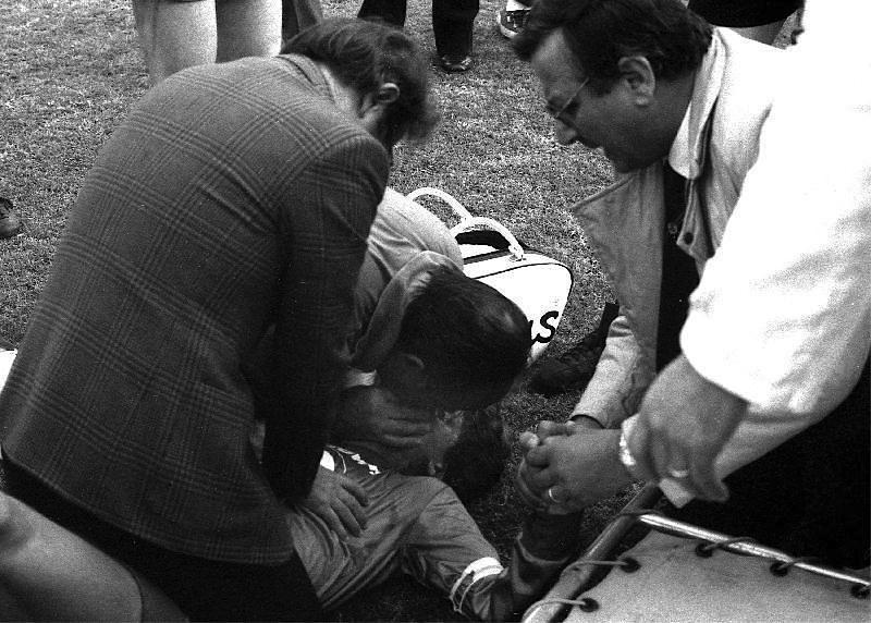 incident_Giancarlo_antognoni_fiorentina_