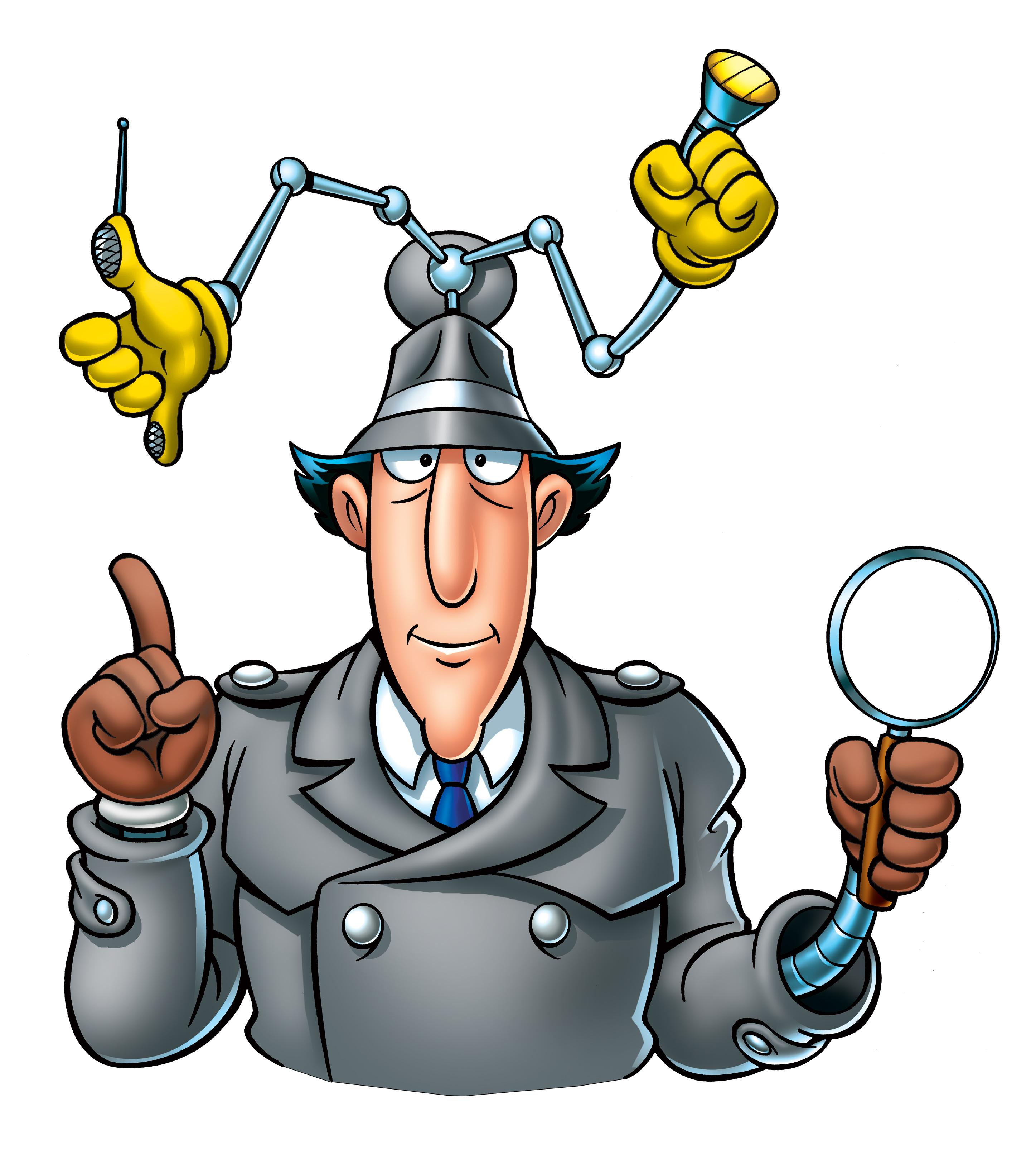 ispettore_gadget_cartone_animato