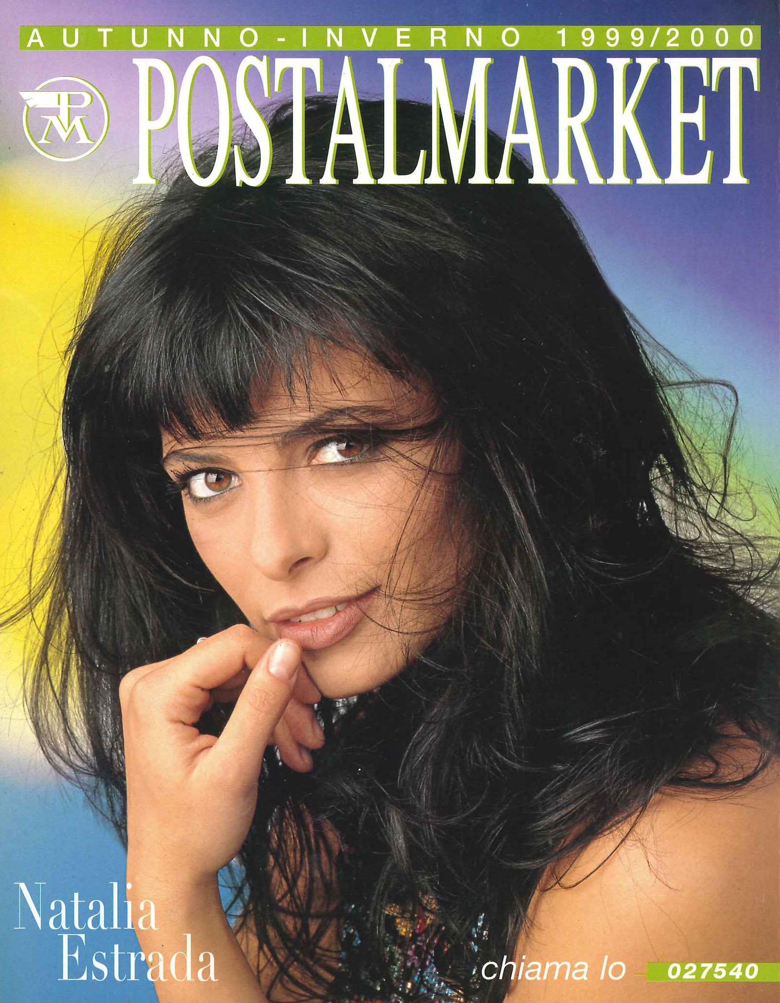 Vestro Postal Market natalia estrada